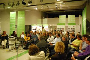 Balans-Almere_stadsdebat_DSC_0853_web